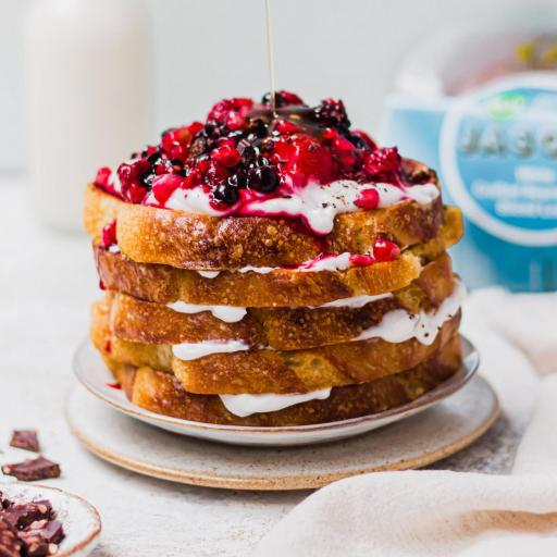 Vanilla Berry French Toast-1.jpg